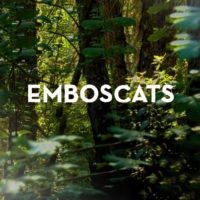Emboscats