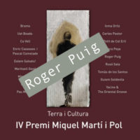 Roger Puig
