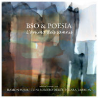 BSO & Poesia