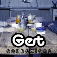 Connexions - Gest