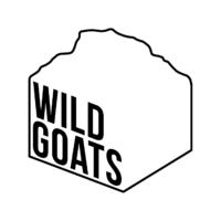 I've Got The World On My Feet - Wild Goats