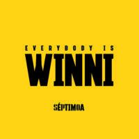 Everybody is Winni - Séptimo A