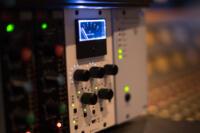Compresor Wes Audio Dione