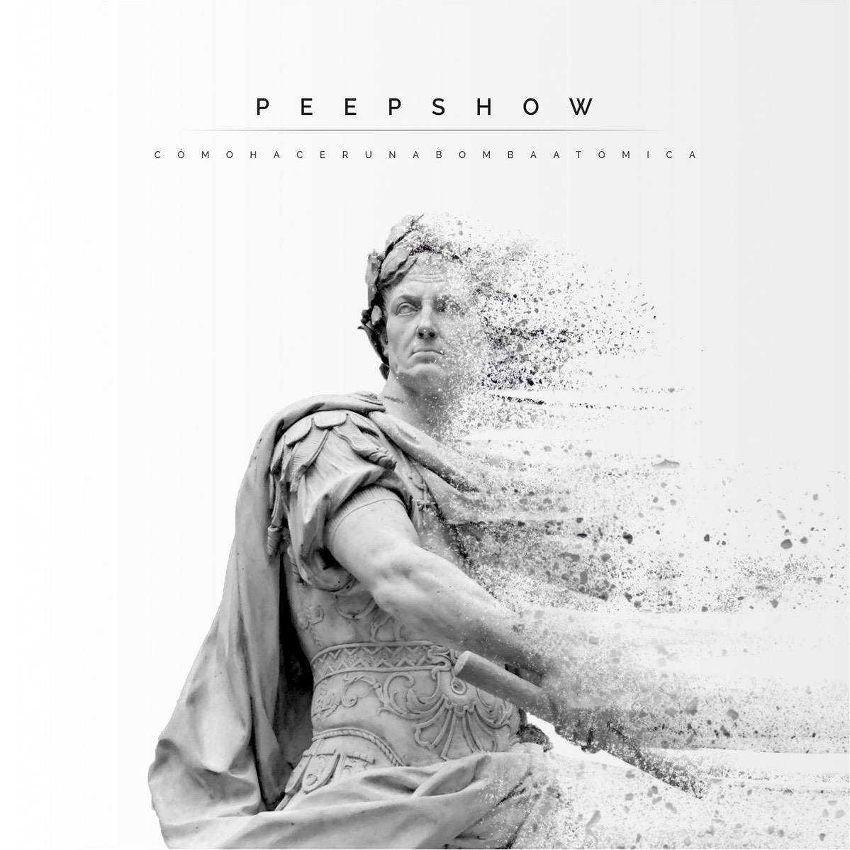 PeepShow album