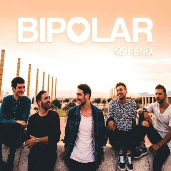 Fènix - Bipolar